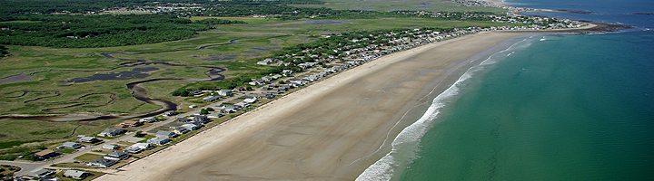 beachaerialsmall