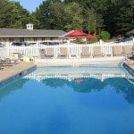 wells ogunquit maine hotel heated pool
