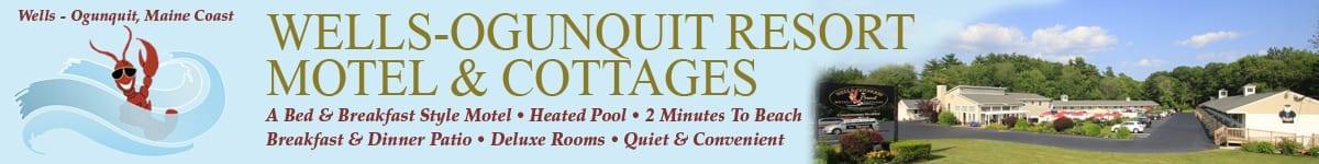 wells ogunquit maine motel hotel