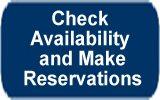 wells ogunquit resort motel reservations