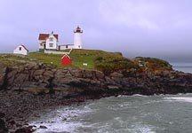 lighthouseCapeNeddick