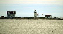 lighthouseGoatIsland