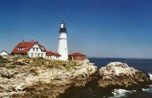 lighthousePortlandHead