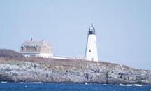 lighthouseWoodIsland