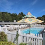 Wells Maine Hotels Motels Suites And Studio Guest Rooms